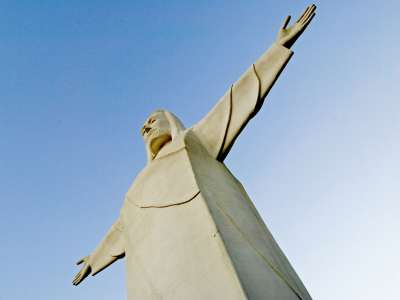 Corcovado_Christ_of_the_Ozarks_5 (2).jpg