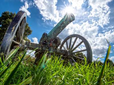 Pea-Ridge-National-Military-Park.jpg