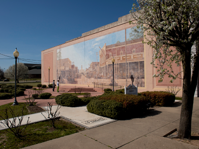 Mural_Pine_Bluff_3220133907.png