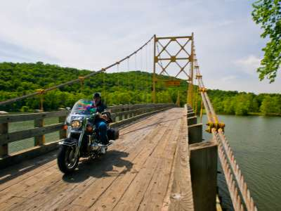 Beaver_Bridge_Motorcycle_Eureka_Springs_052015_CHC9979.jpg