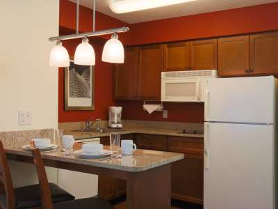 fsmri-kitchen-0034-hor-wide.jpg