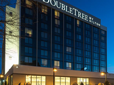 DoubleTree Fort Smith.png