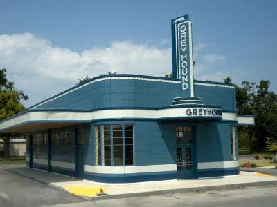 Greyhound_Bus_Station_Blytheville_ACH_6227.jpg