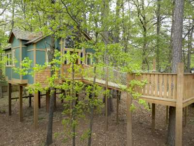 Grand_Treehouses_Resort_Eureka_Springs_ACH_5782.jpg