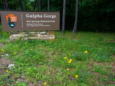 Hot_Springs_Gulpha_Gorge_052016_CHC_5924.JPG