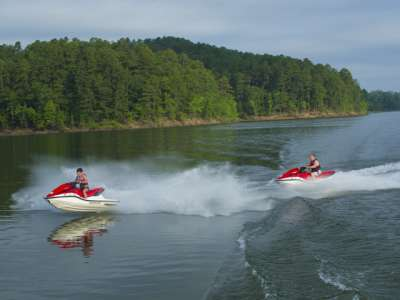 Lake Greeson_Waterscooters_DSC2635.jpg
