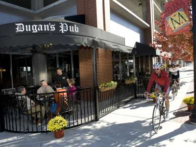 Dugans_Pub_Little_Rock_8477.jpg