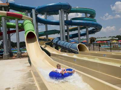 Holiday_Springs_Water_Park_Texarkana_722013_0849.jpg