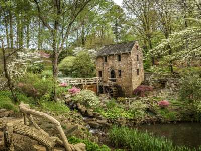 The Old Mill 20190408 KSJ  DSC_1005ps12.jpg