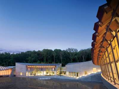 CrystalBridges.jpg