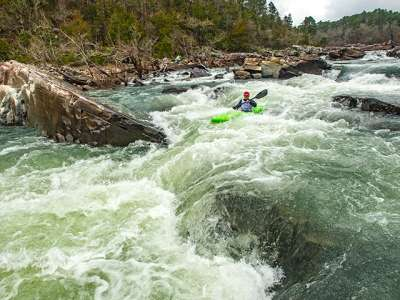 Rivers Layers_0009_Cossatot River Kayak race 2017-02 KSJ_9924ps.jpg