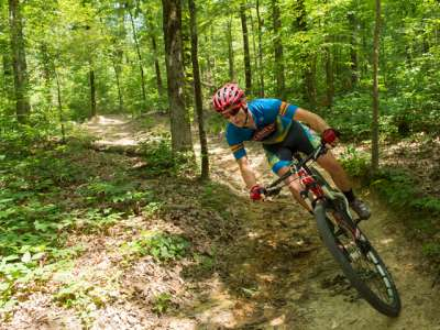 APT-35371.1-Mountain-Biking-Craighead-Forest_800x480.jpg