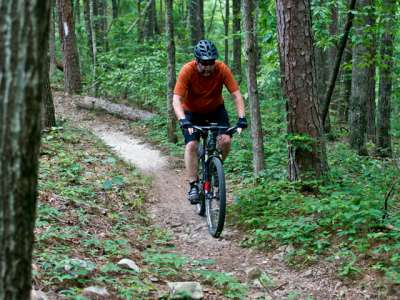 APT-35371.1-Mountain-Biking-Earthquake-Ridge_800x480.jpg