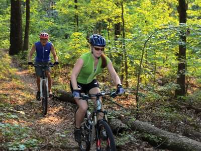 APT-35371.1-Mountain-Biking-Boyle-Park_800x480.jpg