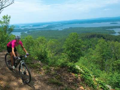 APT-35371.1-Mountain-Biking-LOVIT_800x480.jpg
