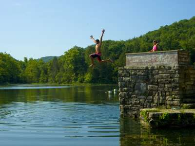 Lake_Leatherwood_Swimming_Diving_Eureka_Springs_ACH_5483.jpg