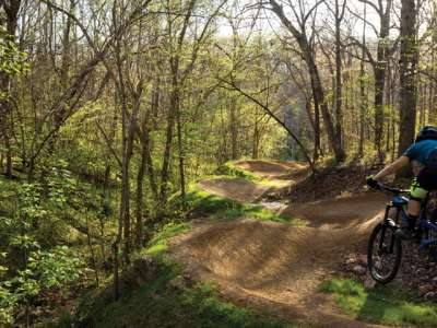 APT-35371.1-Mountain-Biking-Slaughter-Pen_800x480.jpg