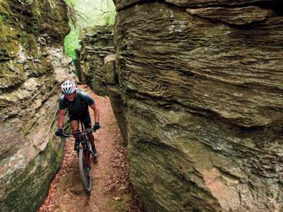 APT-35371.1-Mountain-Biking-Mount-Kessler_800x480.jpg