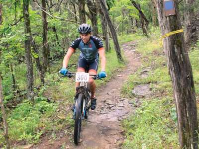 APT-35371.1-Mountain-Biking-Syllamo_800x480.jpg