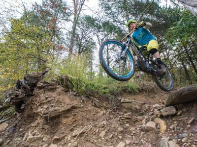 APT-35371.1-Mountain-Biking-Fossil-Flats_800x480.jpg
