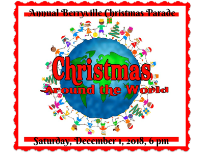 Christmas Parade '18 advertisement - Deneen Foster (1) copy.png