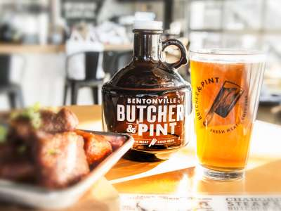 Butcher and Pint Bentonville 2018-01 KSJ 0134ps.jpg