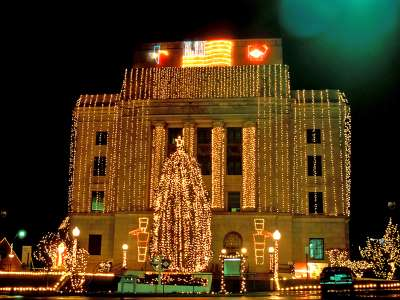 Texarkana_Holiday_Lights.jpg
