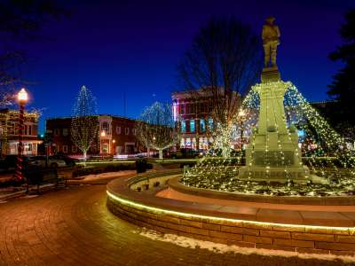 Christmas_Lights_Square_Bentonville_ACH_122014_3562.jpg