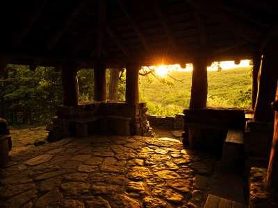 Devils_Den_State _Park_CCC_Scenic_Overlook_Sunrise_4704.jpg