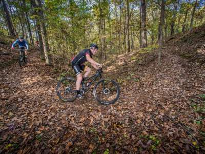 Townsend_Hobbs_Mountain_Biking_Hidden_Diversity_102016_CHC_4785.jpg