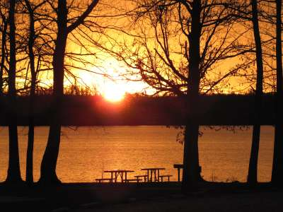 Lake_Frierson_Sunset_IMG_2112.jpg