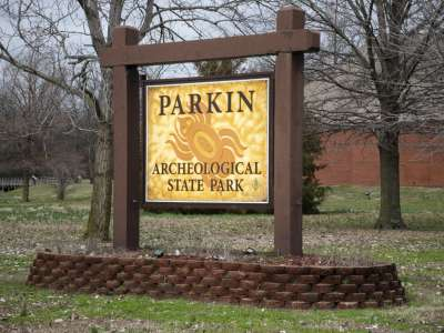 Parkin Archeological 022020 CHC_8803.jpg