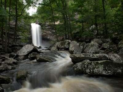 Petit_Jean_State_Park_Cedar_Falls_5212015_0607.JPG