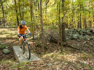 Jackfork_Mountain_Bike_Trail_Pinnacle_Mountain_State_Park_4888.jpg