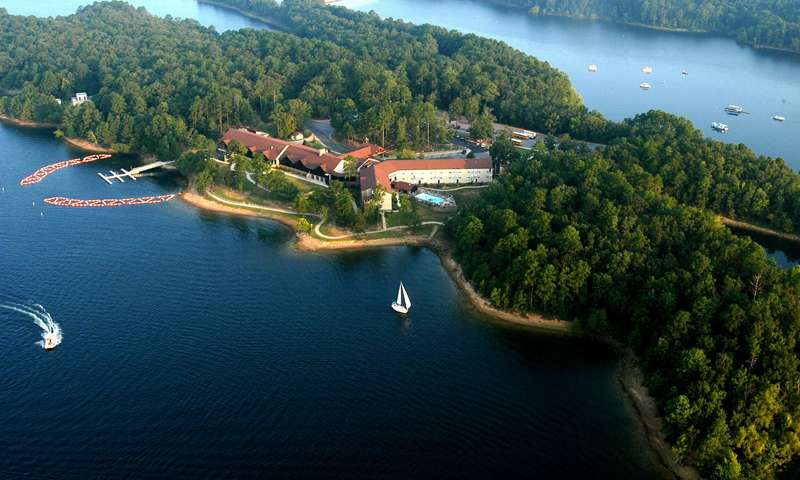 DeGray Lake Resort State Park_Aerial_800x600.jpg