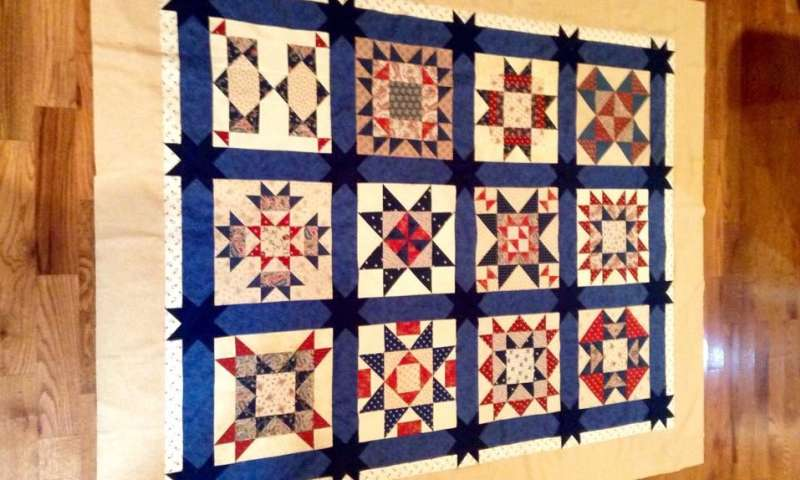 Quilt for Ozark's Quilters Retreat.jpg