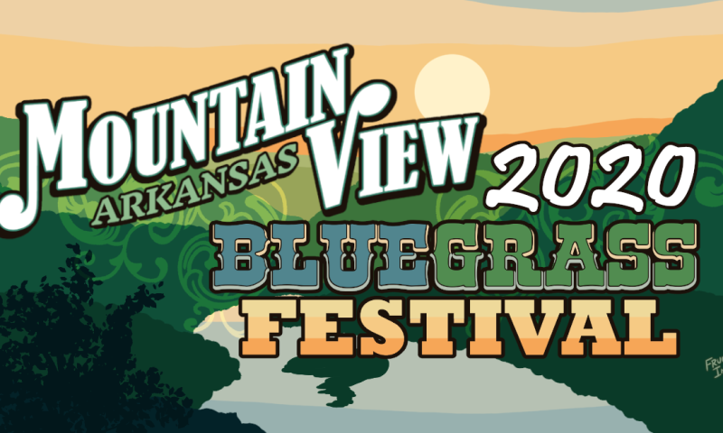 Mtn. View Spring Bluegrass cover photo.png