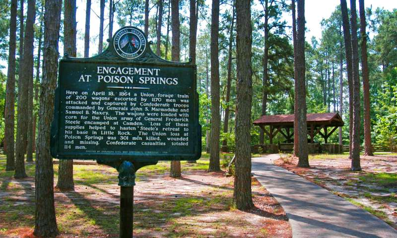 Poison Springs Battleground State Park.jpg