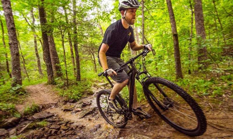 Wooly_Hollow_Mountain_Bike_20160523_DSC_4304.jpg