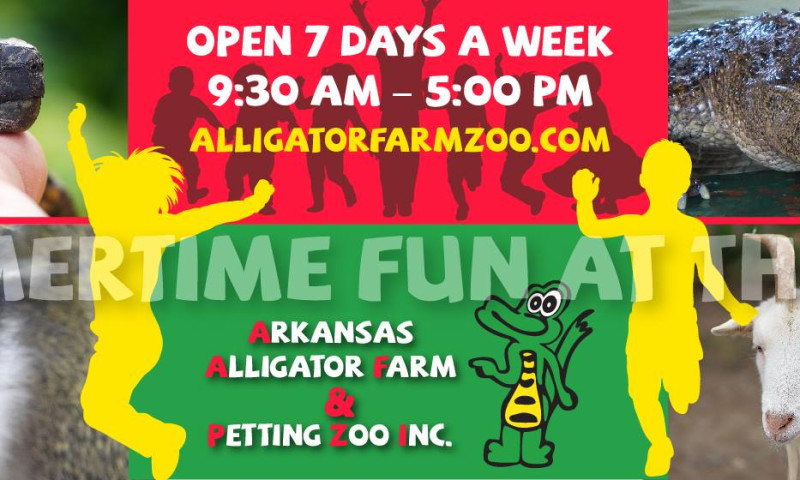 Arkansas Alligator Farm & Petting Zoo.jpg