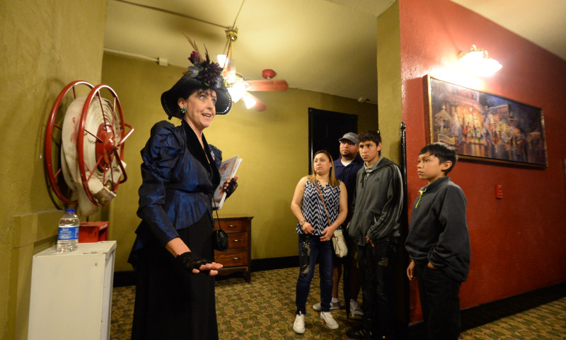 Crescent_Hotel_Ghost_Tour_Eureka_Springs_042017_KSJ_0627.JPG