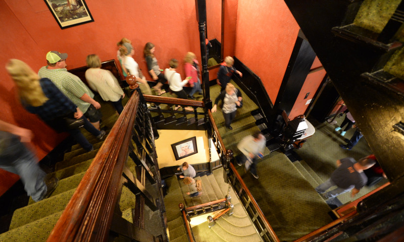 Crescent_Hotel_Ghost_Tour_Eureka_Springs_042017_KSJ_0844.JPG