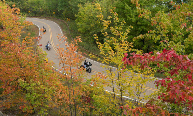 Talimena_Scenic_Byway_Motorcycle_Fall_Mena_10112012_0289.jpg