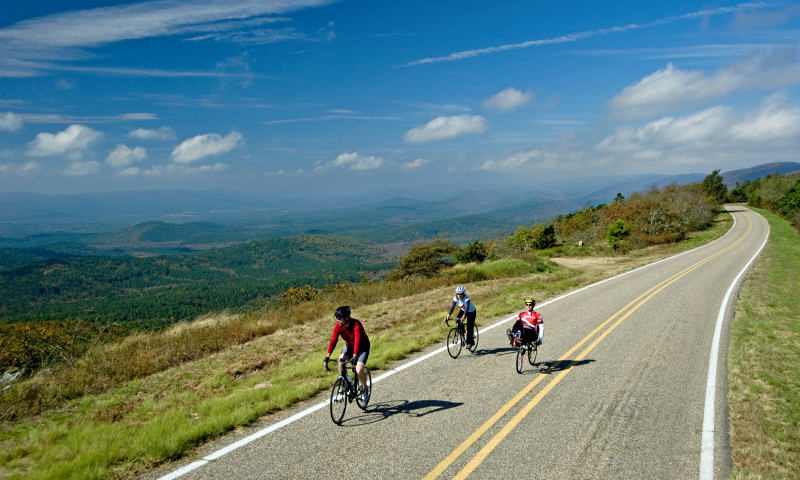 Talimena_National_Scenic_Byway_Bicycle_Mena_0172 (1).jpg
