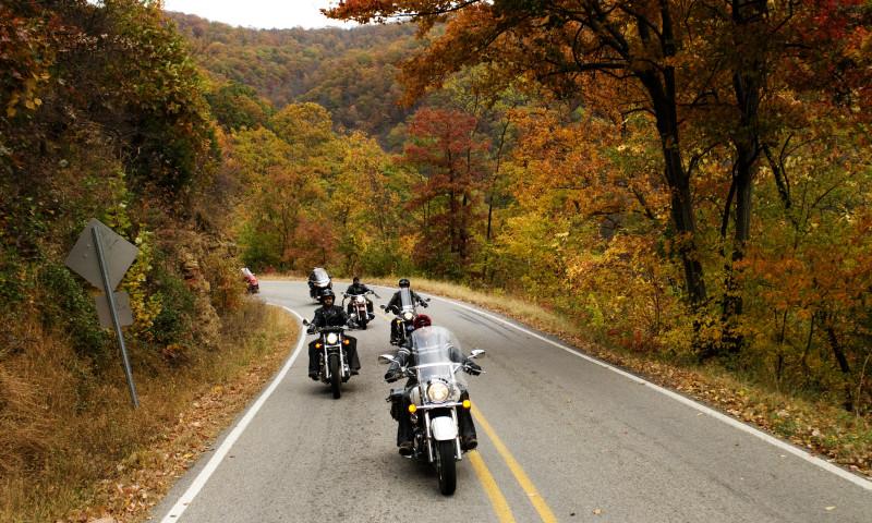 The Pig Trail Arkansas Map.Pig Trail Scenic Byway Arkansas Com