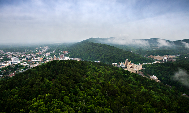 Hot_Springs_Mountain_Tower_View_052016_CHC5229.png