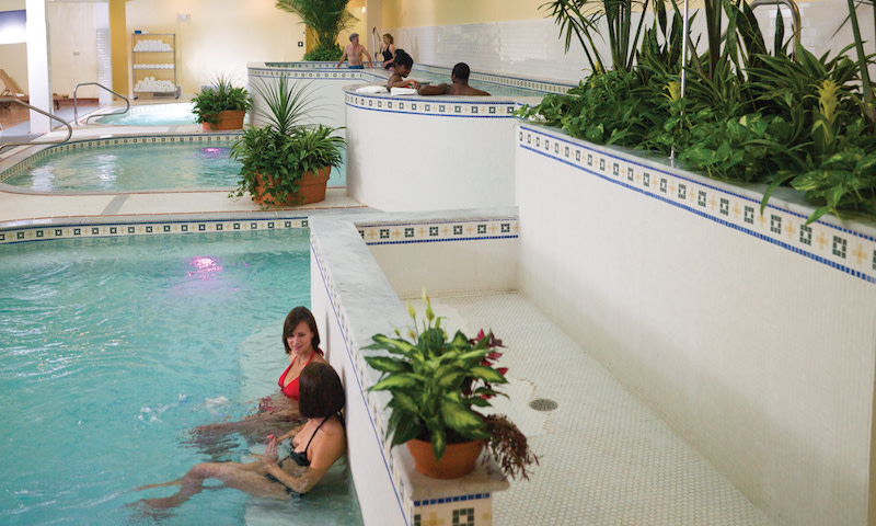 Hot Springs Quapaw Baths 34813.jpg