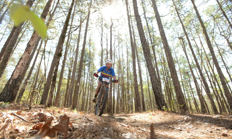 Ouachita Challenge Mountain Bike Day2 Race 2017-03 KSJ_0799.JPG