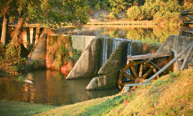 WATERWHEEL 10MB.jpg