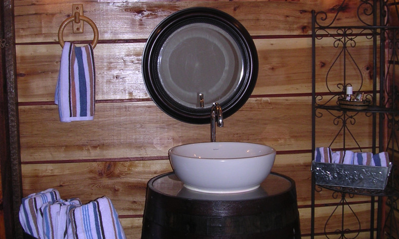 RANCH BARREL SINK.JPG